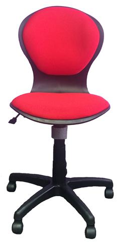 Детское кресло LB-C03