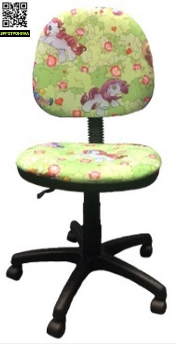 Детское кресло LB-C04Детские кресла<br>Кресла для детей от 3-х лет.<br>