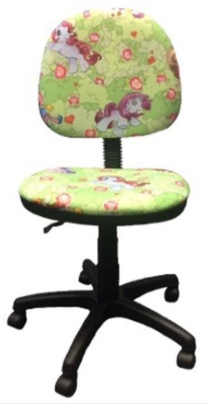 Детское кресло LB-C04