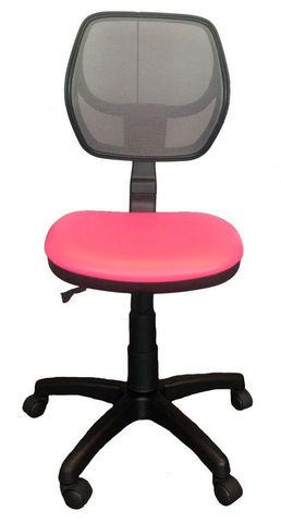 Детские кресла LB-C05