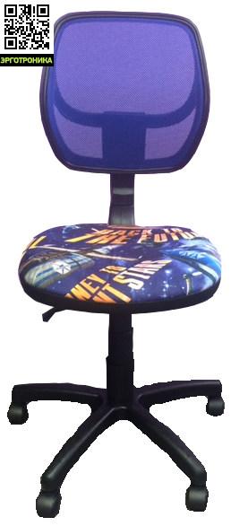 Детское кресло LB-C05