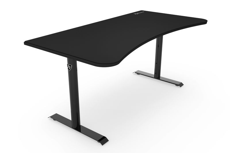 Стол компьютерный Arozzi Arena Gaming Desk