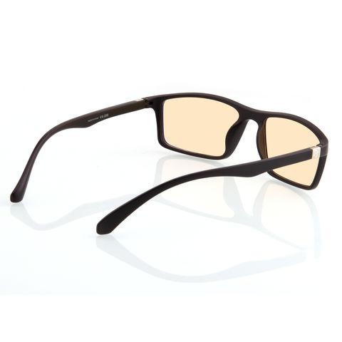 Очки для компьютера Arozzi Visione VX200