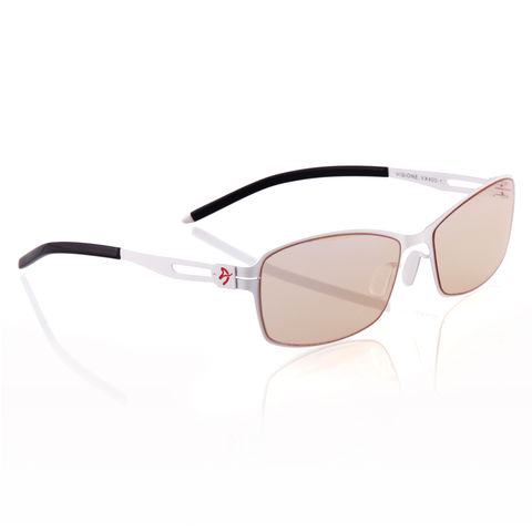 Очки для компьютера Arozzi Visione VX-400