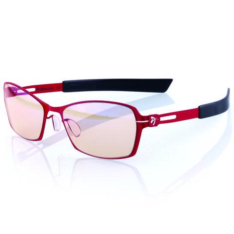 Очки для компьютера Arozzi Visione VX-500