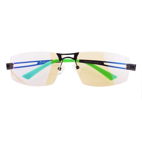 Очки для компьютера Arozzi Visione VX-600