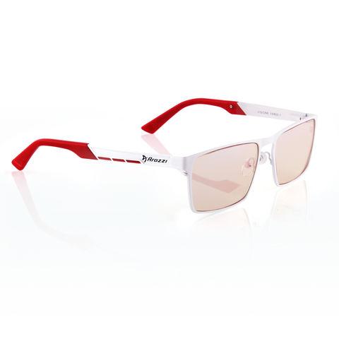 Очки для компьютера Arozzi Visione VX-800