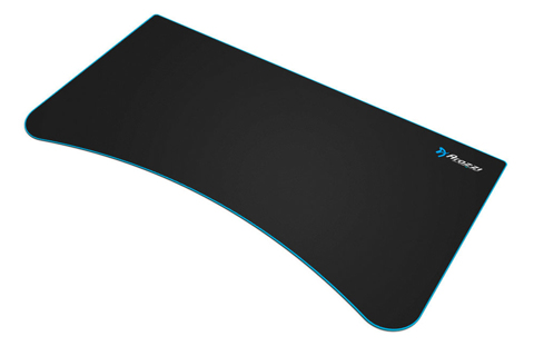 Покрытие для стола Arena Mouse Pad blue