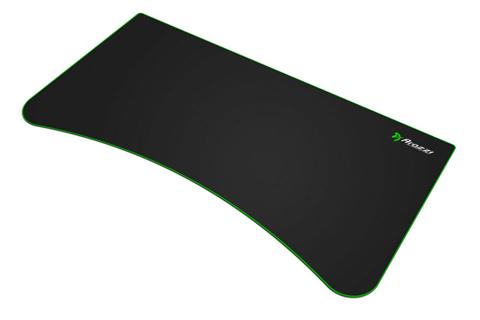 Покрытие для стола Arena Mouse Pad green