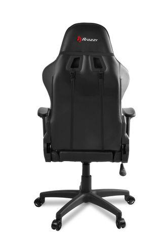 Компьютерное игровое кресло Arozzi Verona