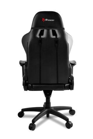 Компьютерное игровое кресло Arozzi Verona Pro