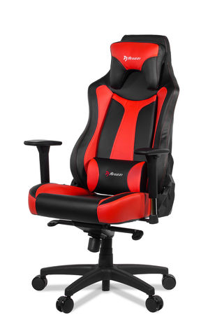Компьютерное игровое кресло Arozzi Vernazza