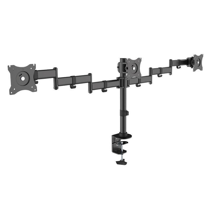 Настольный кронштейн для мониторов ARM MEDIA LCD-T15