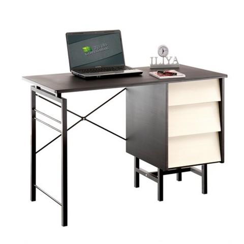 Компьютерный стол Deluxe Oscar