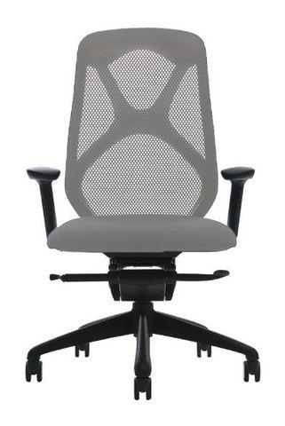 Офисное кресло Suit