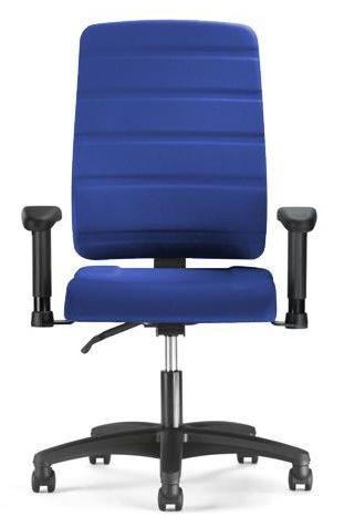 Офисное кресло Yourope