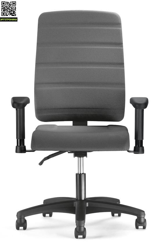 Офисное кресло YouropeЭргономичные кресла<br>Качественное немецкое офисное кресло<br>
