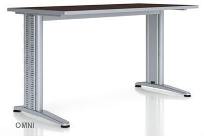 Офисный модульный стол Omni