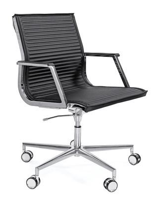 Кресло для офиса и персонала Nulite B