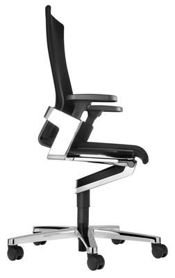 Эргономичное кресло для сотрудников ON