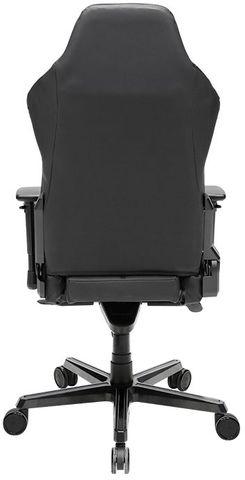 Игровое кресло DXRacer Drifting Series, Model OH/DJ133/N