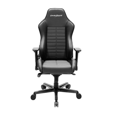 Игровое кресло DXRacer Drifting Series, Model OH/DJ133/N