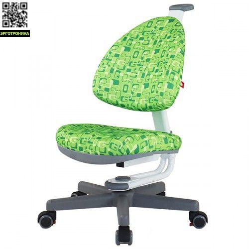 Кресло ERGO-1