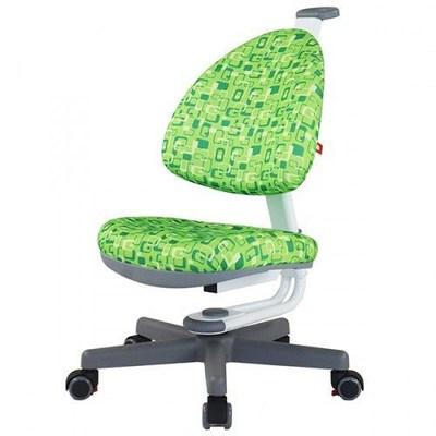 Детское растущее кресло ERGO-1