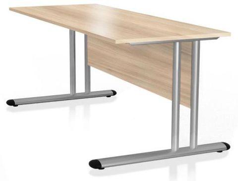 Офисный модульный стол Artas