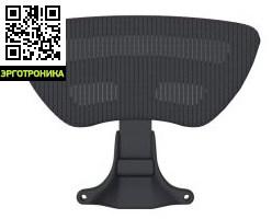 Подголовник AC-TL275HR для кресла Vertagear Triigger 275Аксессуары и комплектующие к креслам<br>Подголовник AC-TL275HR для кресла Vertagear Triigger 275<br>