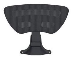 Подголовник AC-TL350HR для кресла Vertagear Triigger 350