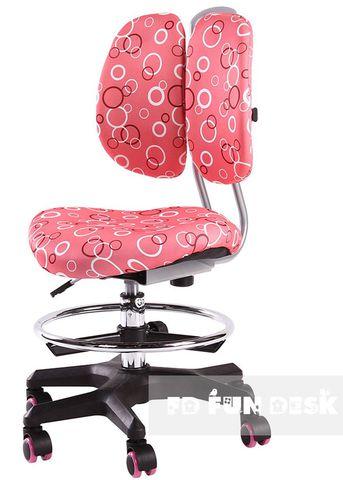 Детское кресло SST6 Fundesk