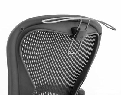 Вешалка HANGER-AERON для кресла Aeron