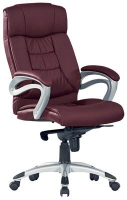 Кресло руководителя George