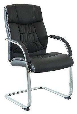 Кресло для посетителей George ML