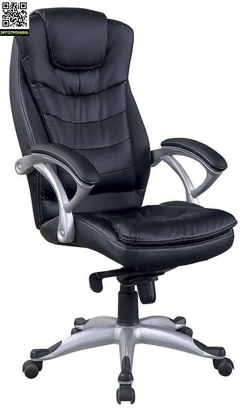 Кресло руководителя PatrickКресла руководителя<br><br>