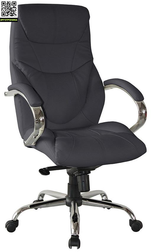 Кресло руководителей Vegard
