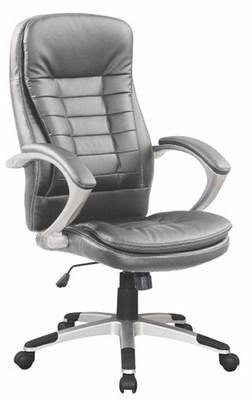 Кресло руководителя Robert