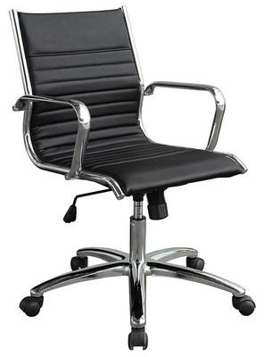 Кресло для персонала Roger LB