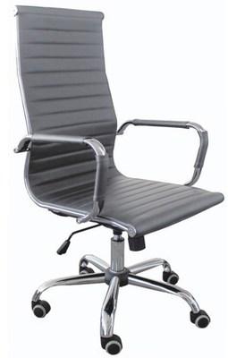 Кресло руководителя Karl