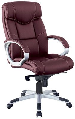 Кресло руководителя Albert