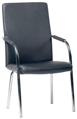 Кресло для посетителей Loki