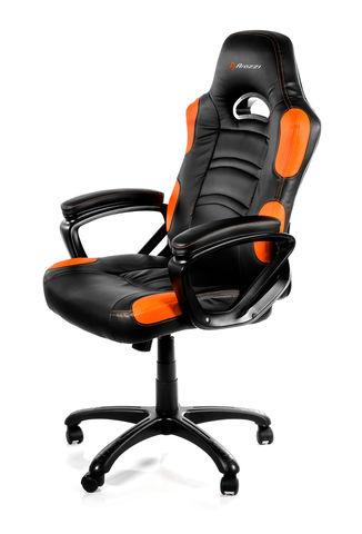 Компьютерное игровое кресло Arozzi Enzo