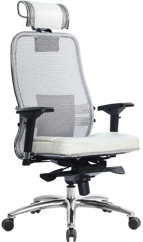 Эргономичное кресло Samurai SL-3