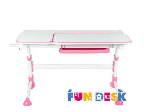 Детский стол AMARE FUNDESK