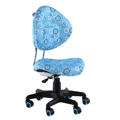 Детское кресло SST5 FUNDESK