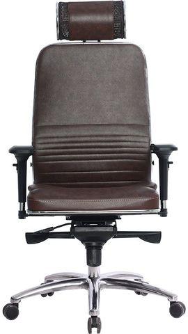 Эргономичное кресло Samurai KL-3