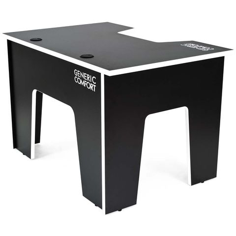 Стол Generic Comfort Office