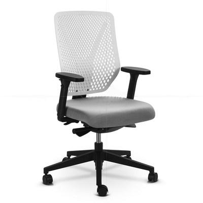 Офисное кресло WHY Chair