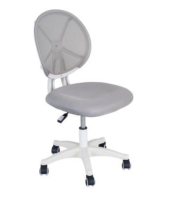 Компьютерное кресло для школьника Fundesk LST1